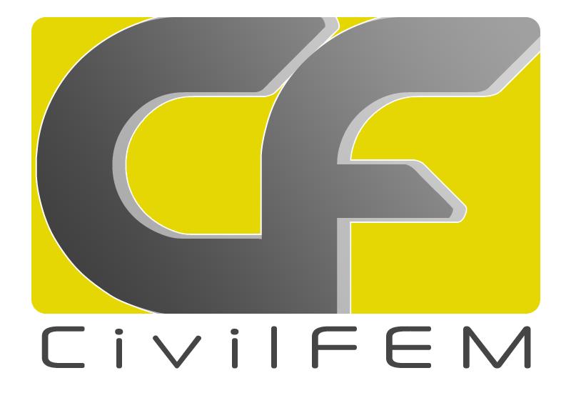 CivilFEM_logo